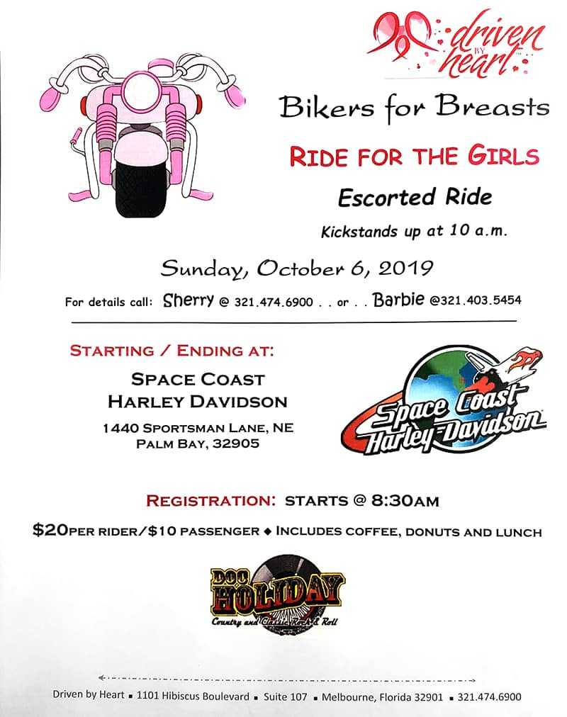 schd breast cancer ride 800