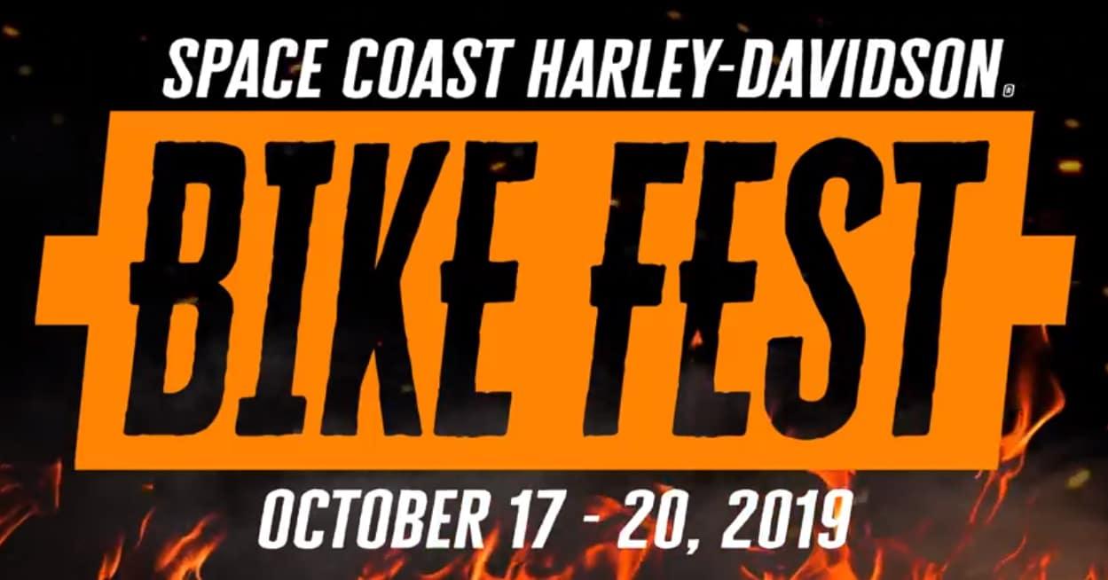 SCHD 2019 Bike Fest Website Event Featured Image