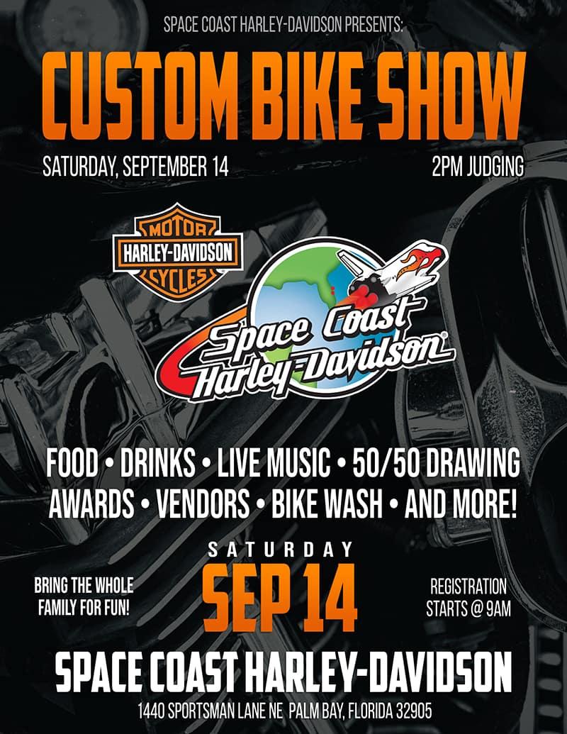 schd custom bike show sept 800
