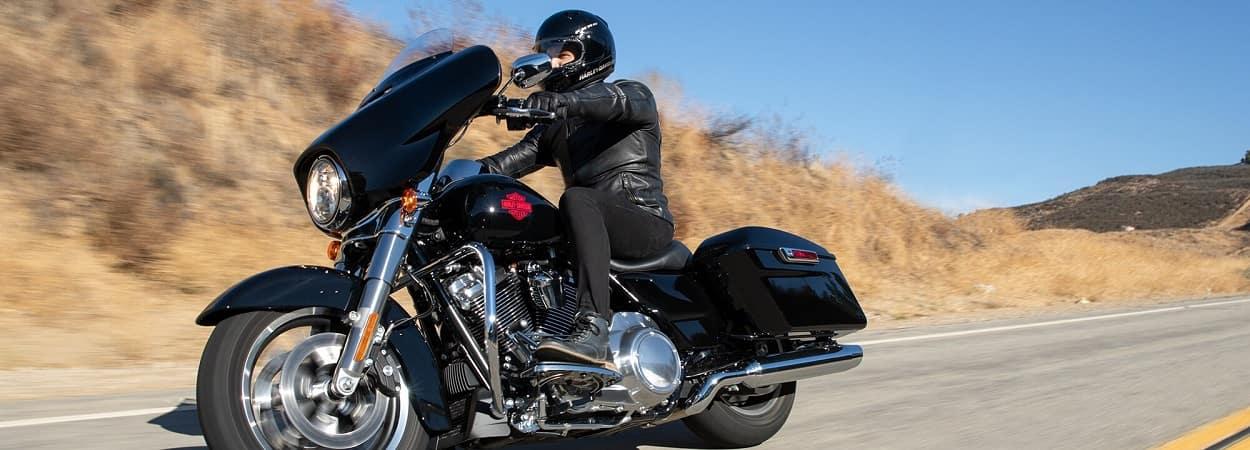 Research 2020 Harley-Davidson Electra Glide near Orlando FL
