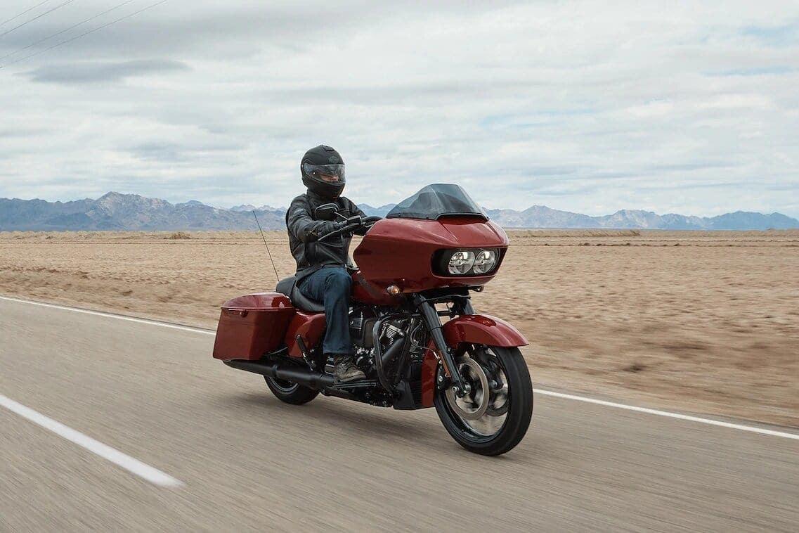 Space Coast Harley-Davidson No Payments Until October Near Orlando FL
