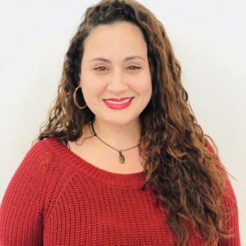 Janet Herrera