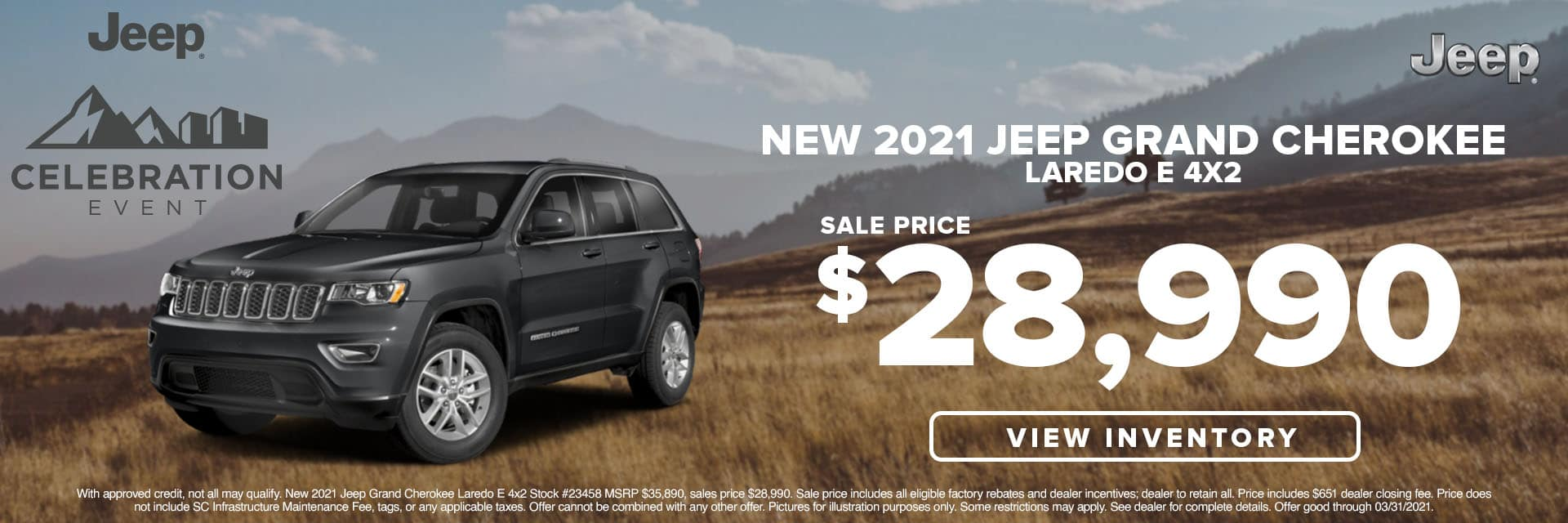 SLCJ-March 2021-2021 Jeep Grand Cherokee1