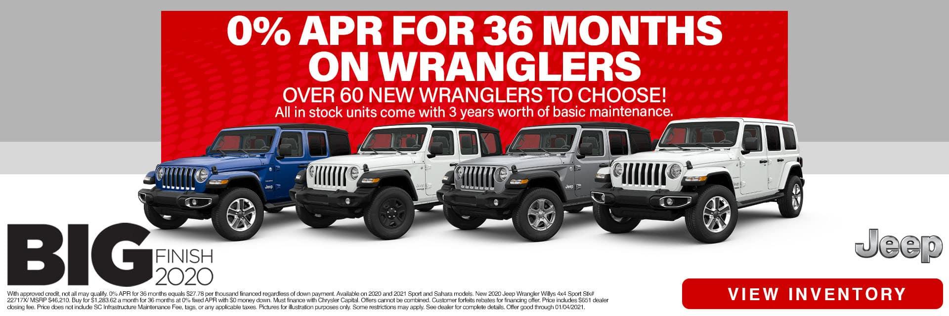 SLCJ-December 2020-2020 Jeep Wrangler