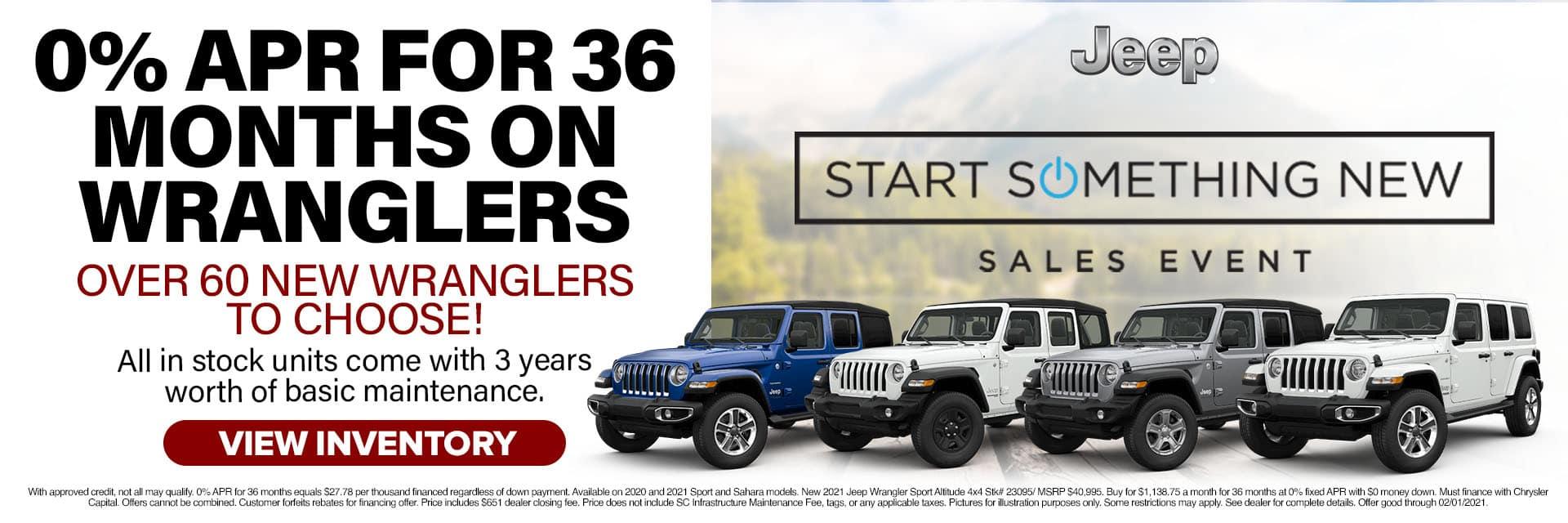 SLCJ-January 2021-2020 Jeep Wrangler