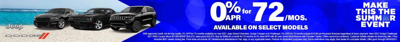 SLCJ-July 2021-Finance Offer SRP Banner