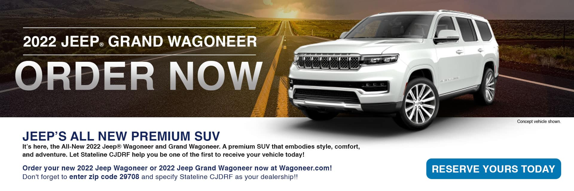 Wagoneer Email Sections1920x640 (2)
