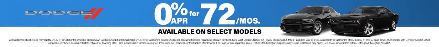 SLCJ-June 2021-Finance Offer SRP Banner