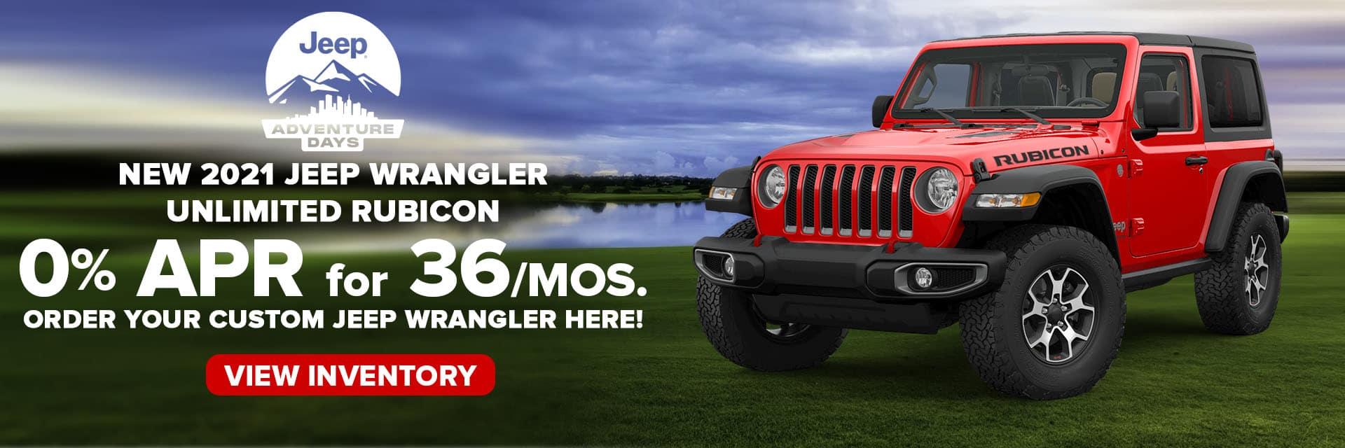 SLCJ-October 2021-2021 Jeep Wrangler copy