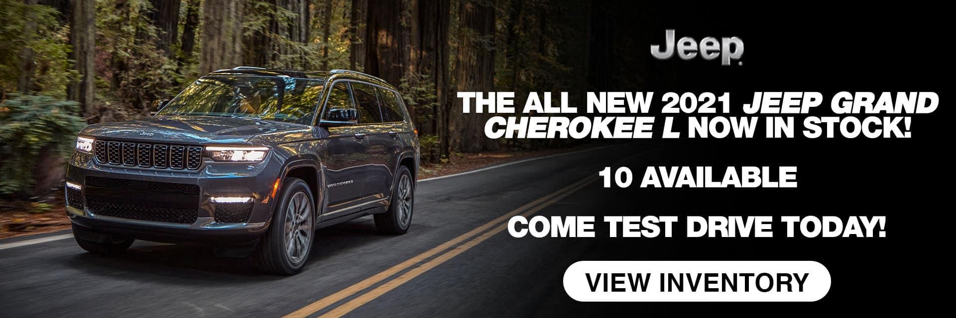 Grand Cherokee L Promo1920x640 – 3
