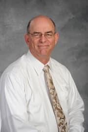 Jeff Holmes