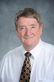 Larry Gerdes