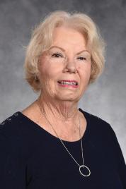Patricia  Royer