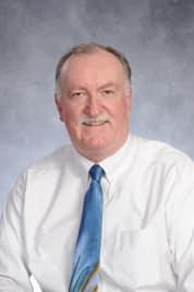 Steve Wedderburn