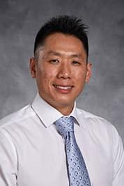 Tuan Hong