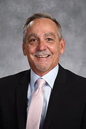 David Kitzmiller