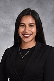 Jasmine  Pineda