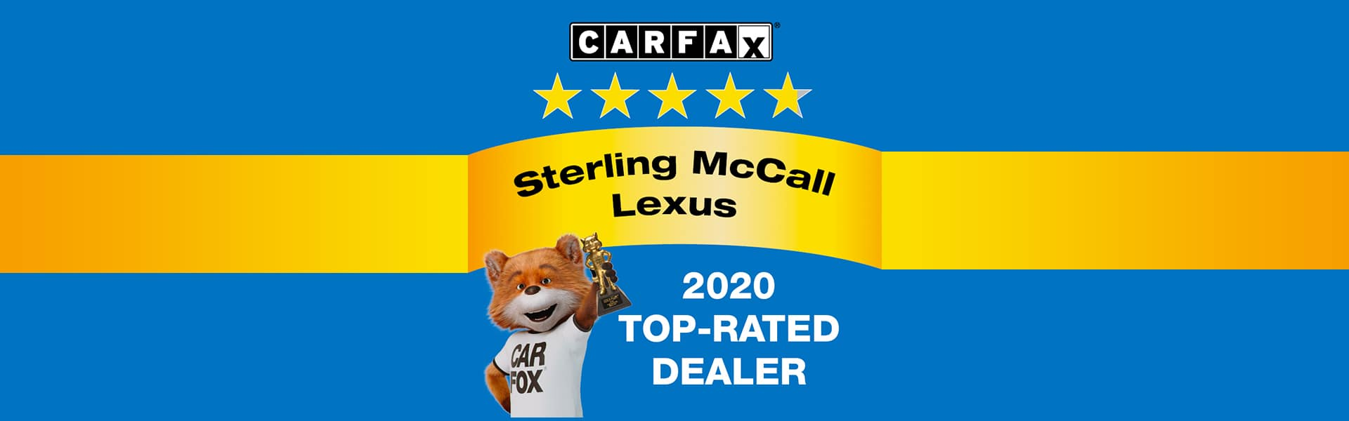 21MAY_SMCL_CarFax_WB_1920x600