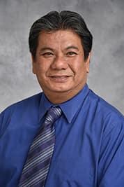 Armando   Almazar