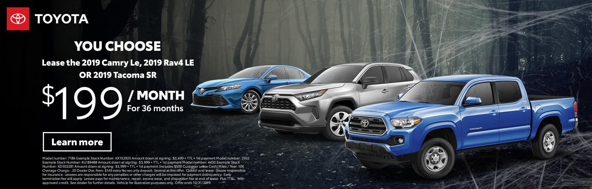 Toyota Dealers Okc >> Toyota Dealers Okc New Car Release Date