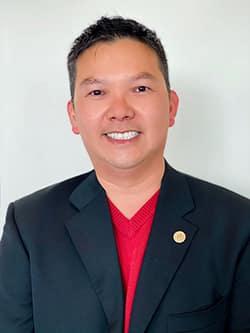 Ed  Tsui