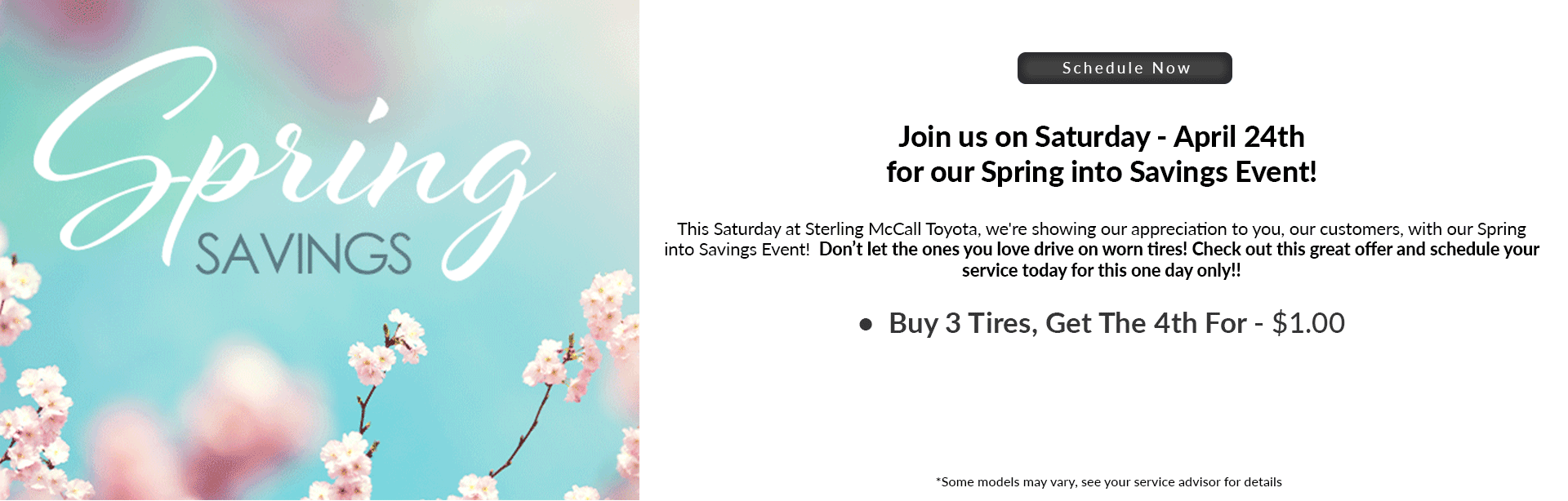 MARCH-Web-Sterling-McCall-Toyota