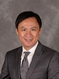 David Pham