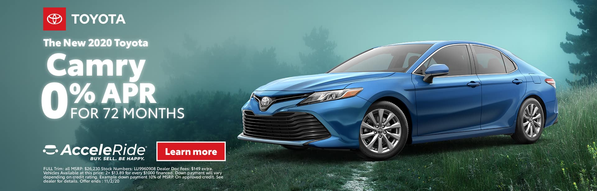 20OCT_Toyota_Camry_WB_1920x614
