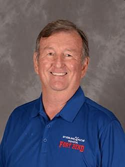 Dave Popejoy