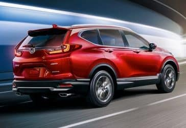 2020-Honda-CR-V-Exterior-Rear-Angle-Passenger-Side