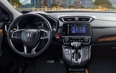 2020-Honda-CR-V-Interior-Cockpit-Driver-POV