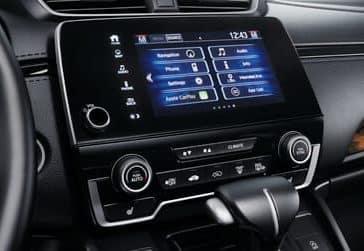 2020-Honda-CR-V-Interior-Display-Audio-Touchscreen