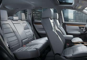 2020-Honda-CR-V-Interior-Seating-Overview-Passenger-Side