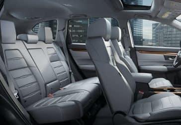 2020-Honda-CR-V-Interior-Seating-Overview-Passenger-Side