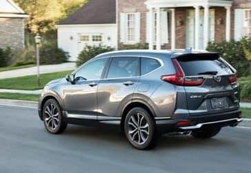 2020-Honda-CR-V-Exterior-Rear-Angle-Driver-Side