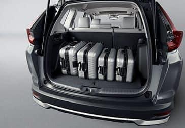 2020-Honda-CR-V-Interior-Cargo-Space
