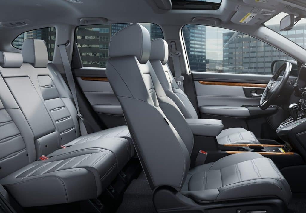 2020-CRV-Leather-Trimmed-int