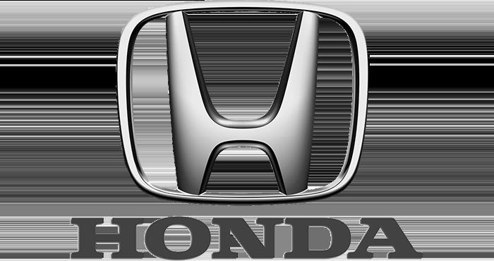 Honda Cars at Stevenson Hendrick Honda Wilmington