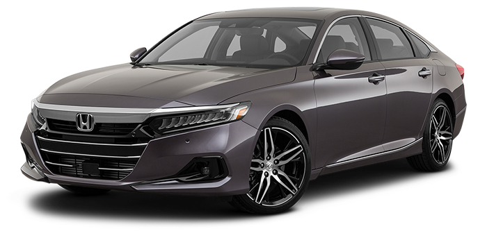 New 2021 Accord Stevenson Hendrick Honda Wilmington