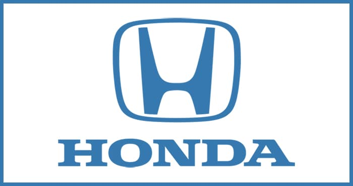 New SUV Models Stevenson Hendrick Honda Wilmington