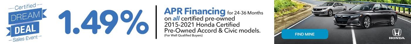 HondaConcord_Apr21_CW_CPO_1400x150