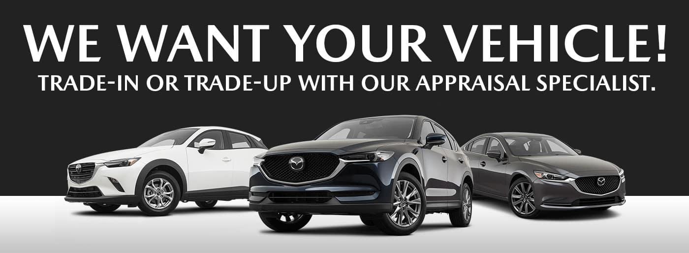 Vehicle Buy Back in Wilmington NC