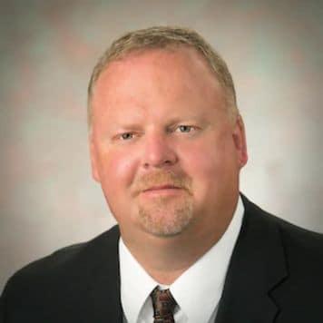 Mike Jakubowski