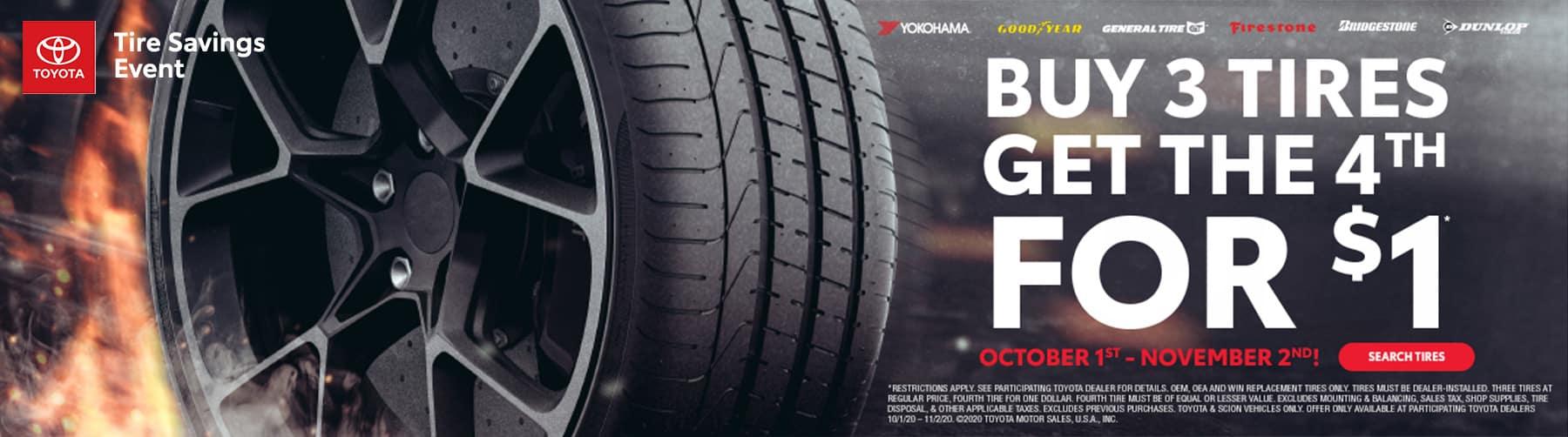 CHMO80357-01-SET-Tire-offer-TUTO