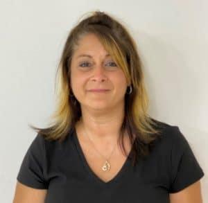 Sheila Snider