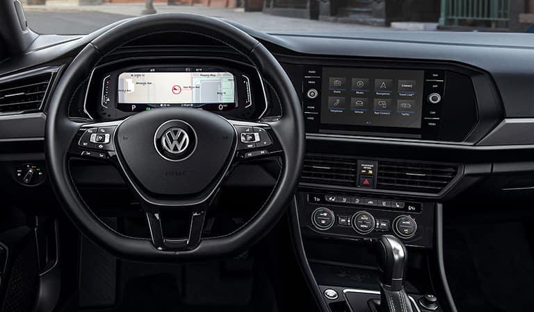 2020 Volkswagen Jetta Waco TX