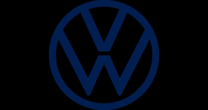 New SUV Models Volkswagen of Waco