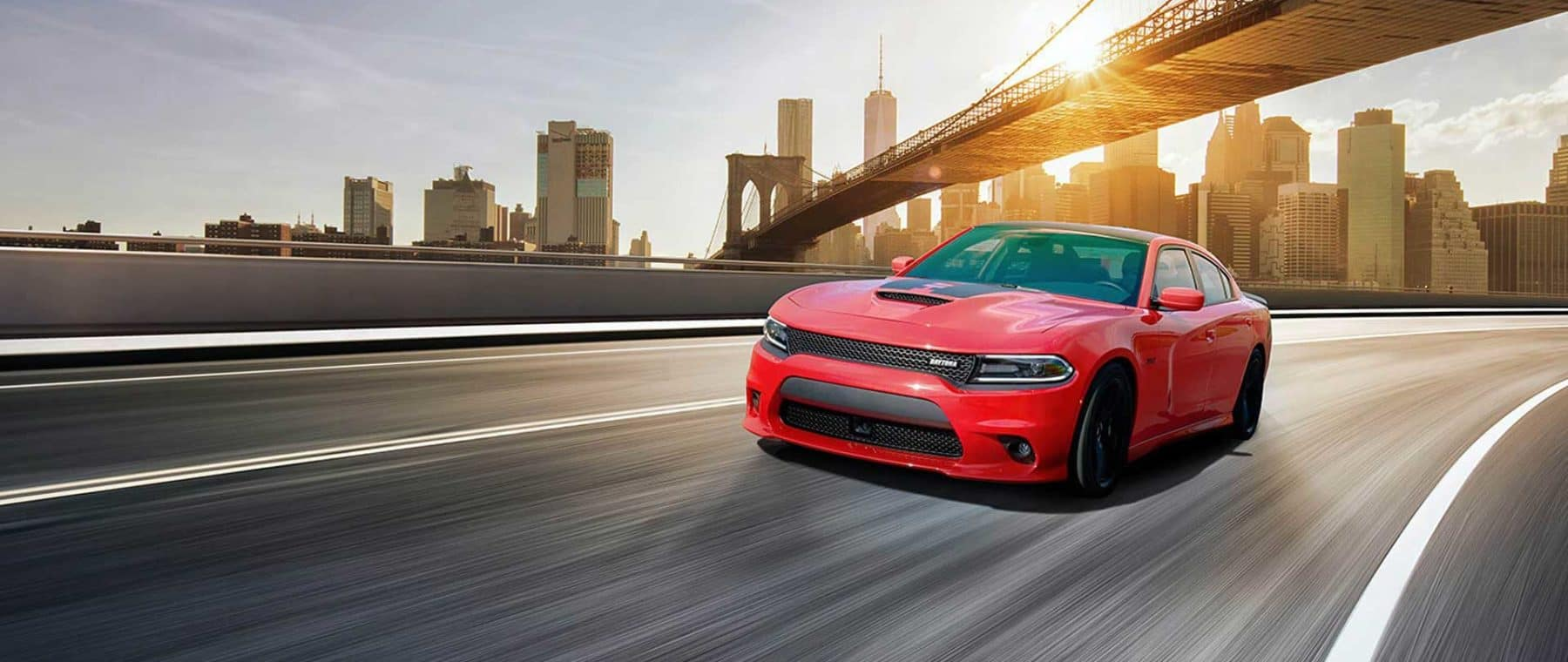 red-color-2019-charger-Dodge