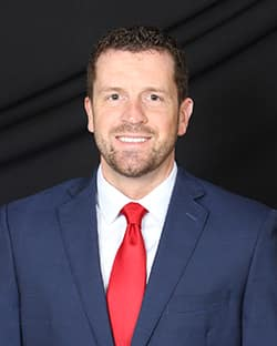 Jason Willis