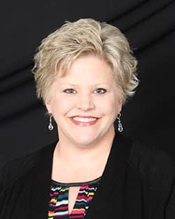 Lisa Koll